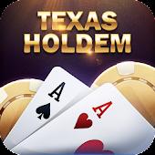 Live Poker - Texas Holdem