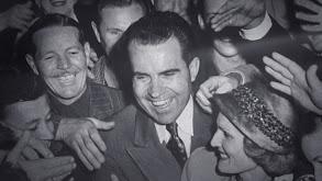 Part Two: Nixon's the One thumbnail