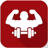 Bodybuilding Exercises Fitness