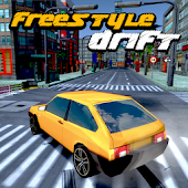 City Freestyle Drift