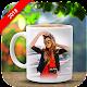 Coffee Mug Photo Frames Download on Windows