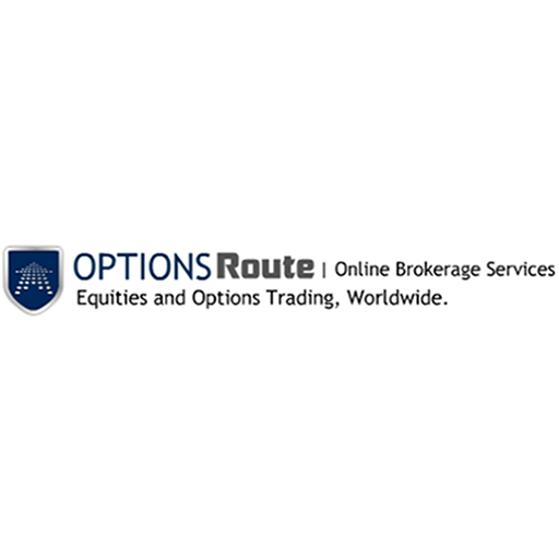 OptionsRoute WebTrader Android APK Download Free By AutoShares