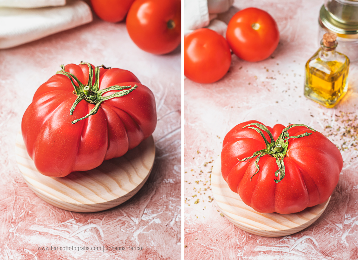 fotografo-profesional-de-alimentos-en-ourense-fotografia-food-styling-galicia-españa-tomate-corazon-buey