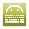 KeyboardSwap for Keepass2Android icon