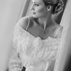 Wedding photographer Natalya Melnikova (fotomelnikova). Photo of 25.12.2013