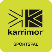 Karrimor SportsPal