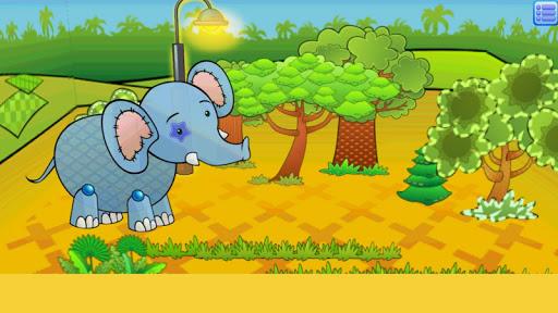 玩免費教育APP|下載催眠曲婴儿睡眠的游戏 app不用錢|硬是要APP