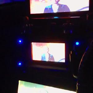 bB  QNC21のカスタム事例画像 ともびびさんの2020年08月12日02:22の投稿