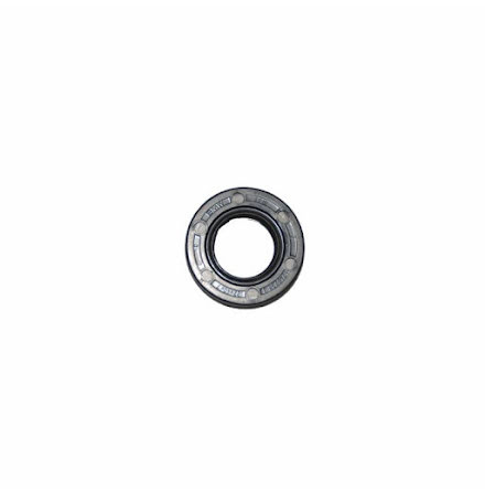 Seal for wheel bearing 22X40X7 for BMW /6, /7, G/S, ST