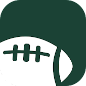 Football Schedule for NY Jets, Live Scores & Stats