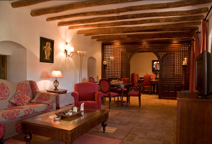 Royal Suite Hotel Antequera