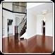 デザインの床のアイデア - Androidアプリ