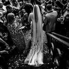 Wedding photographer Kristof Claeys (KristofClaeys). Photo of 19.03.2019