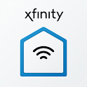 Xfinity xFi icon