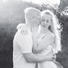 Wedding photographer Marina Art (marinaart). Photo of 02.06.2018