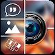 Photo Collage Maker Editor PicGrid APK