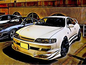 MR2 1994年式 GT-Sのカスタム事例画像 いちよんななさんの2020年06月04日00:28の投稿