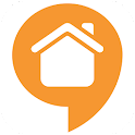 Lending Manager icon