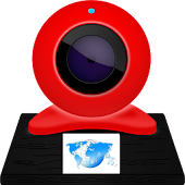 Smart Webcams World