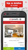 Screenshot of Imovirtual - Real Estate