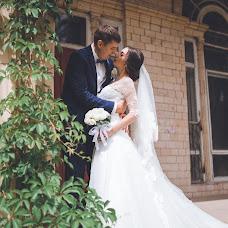 Wedding photographer Aleksandr Gulak (gulak). Photo of 09.07.2018