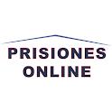 Oposición PrisionesOnline icon