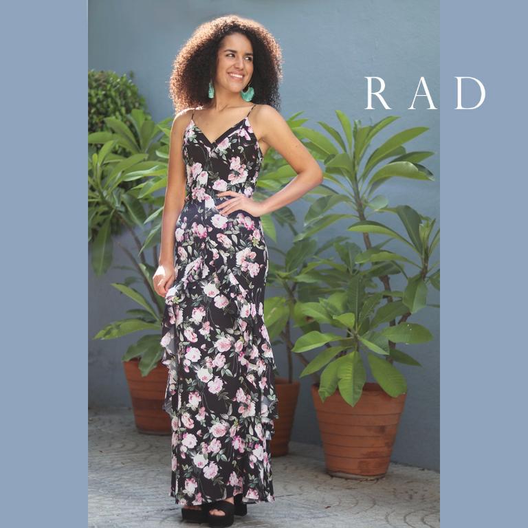 rad renta de vestidos queretaro | rent a dress - tienda de vestidos