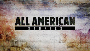 All American Stories thumbnail