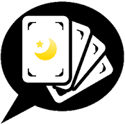 Ez Oracle 2 - Free Tarot