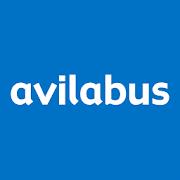 AVILABUS - Urbano de Ávila