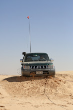 Photo: #TUNISIA 2014 alla scoperta della nuova sorgente  © copyright ASSOCIAZIONE LATITUDINI  www.latitudini.org
