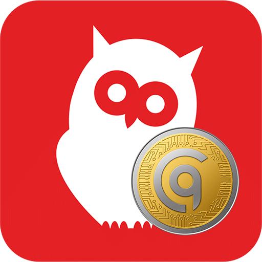 Android aplikacija GLOOK - Zaradi na svakom koraku!
