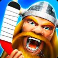 Arcade Hockey 20 icon