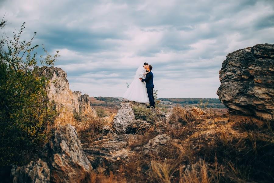 Svadobný fotograf Aleksandr Anpilov (lapil). Fotografia publikovaná 03.01.2016