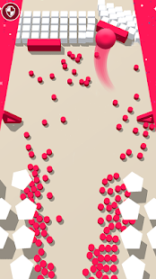 Color Ball Smash 1.0 APK + Mod (Unlimited money) for Android