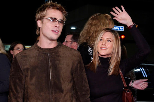 Jennifer Aniston, Brad Pitt Are 'Friends With Occasional Benefits' After 'Rekindling' Their Relationship?
