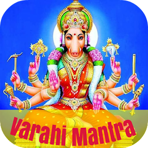 Download Varahi Mantra APK latest version app for android devices