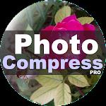 Photo Compress Pro 2.0 v2.1