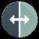 DesignDiff: alpha overlay pixel perfect tool