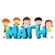 Mathematics Quiz - Train Your Math Skill