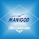 Manigod (app)