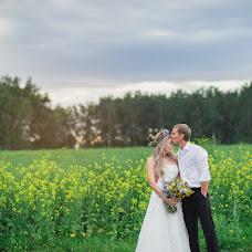 Wedding photographer Andrey Volovik (volandjoiandrey). Photo of 03.11.2014