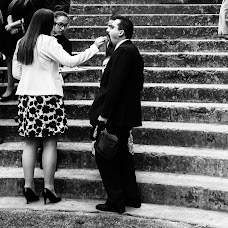 Wedding photographer Viviana Calaon moscova (vivianacalaonm). Photo of 26.11.2017