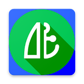 Anchor Alarm  - SailGrib AA