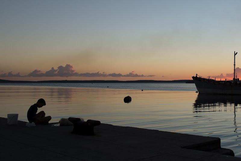 piccoli pescatori serali di franca111