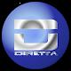 DIRETTA Tv - ITALIA Gratis APK