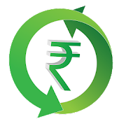 Rupay Recharge
