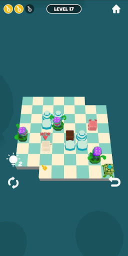 Rescue Animals 3D filehippodl screenshot 4