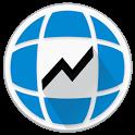 Finanzen100 Börse & Aktien icon