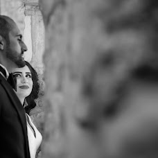 Wedding photographer Luciano Riquelme (zorromr). Photo of 03.09.2017